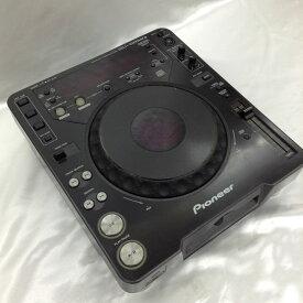 【中古】Pioneer CDJ-1000MK2 中古品 CDJ パイオニア [D3-62A004]