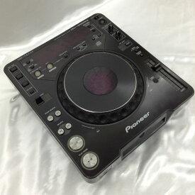 【中古】Pioneer CDJ-1000MK2 中古品 CDJ パイオニア [D3-62A005]