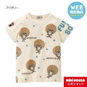 Tシャツ(通販限定)