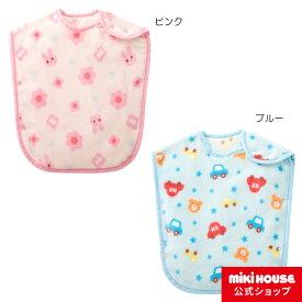 ミキハウス ホットビスケッツ mikihouse ふわふわコットンスリーパー ベビー キッズ ベビー用品 赤ちゃん 子供 こども 日本製 ギフト お祝い プレゼント
