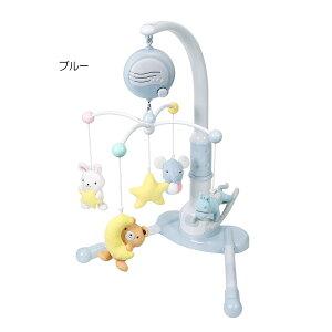 ミキハウス mikihouse ファーストメリー【箱入】 ベビー用品 ベビー 赤ちゃん おもちゃ ベビーベッド ギフト お祝い プレゼント