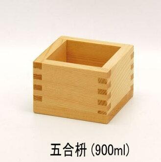柏树,国宝 (hinokimasu) yamakoh