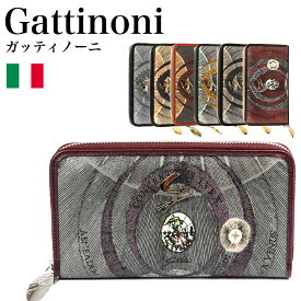 954641e13e5a ガッティノーニ Gattinoni プラネタリウム 財布 GPLS018-001,GPLS018-100,GPLS018-119,
