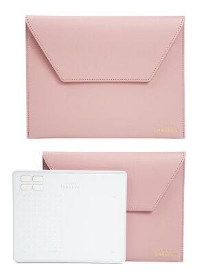 筆や写楽TSUKISHIRO専用保護バッグペンタブレット収納ケース