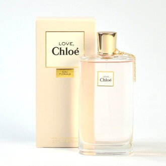 爱克洛伊或花 75 毫升 chloelove 香水克洛伊爱情爱克洛伊克洛伊香水花香淡香水 75 毫升或花卉 EAU FLORALE EDT 汽化 75-乐天的低点是挑战和香水
