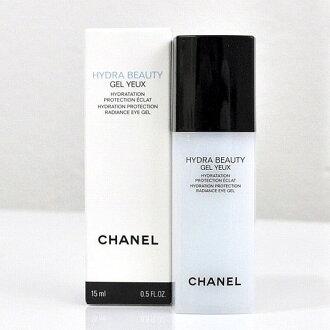 CHANEL Chanel イドゥラ beauty eye gel 15 ml-Rakuten lows challenge-shipping discount-free gift wrapping-friendly 3145891430806 143080