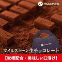 ストーン チョコレート プレゼント プチギフト