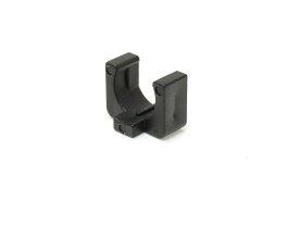 RETRO ARMS 樹脂製 C-クリップロック AKチャンバー用◆バレルクリップ/レトロアームズ/AK47S/AK47S/HOPUP/ホップアップ