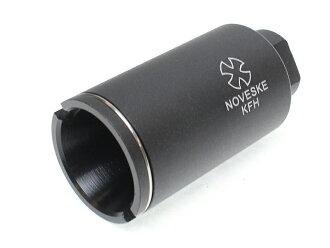 支持raudonesukon mini閃光哈代M4 Gen2◆14mm反向螺絲外衣桶