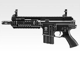 東京マルイ 電動ガン ハイサイクルカスタム M4パトリオットHC エアガン エアーガン