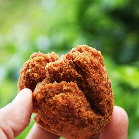 月一開催!サーターアンダギー/送料無料6種類から25個選べるさ〜お家にいながら本場のサーターアンダギーを食べることが出来ます沖縄のお土産をプチギフトとしていかが?