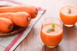 人参しりしりジュース1本200グラム【冷凍便】 人参ジュース にんじんジュース ニンジンジュース 野菜ジュース ジュース 野菜 にんじん 健康 美容 お取り寄せ