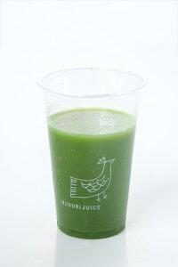 青パパイヤミックスジュース1本200グラム【冷凍便】 パパイヤ 青パパイヤ ジュース 野菜ジュース 野菜ミックスジュース 健康 美容 お取り寄せ ご当地