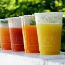 【送料無料】自由に選べる10本セット沖縄野菜まるごと 砂糖不使用 無添加 無着色 子供も安心な野菜ジュース 粉末では…