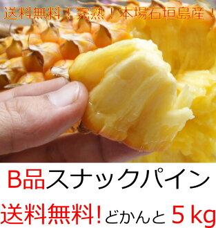 1 통 당 350 엔으로 먹을 수 있습니다! 330 ~ 400g이 6 뭉치 들. 1 통 당 350 엔으로 먹을 수 있습니다! 오키나와에 왔다 싶으면 우 송료 1000 엔은 싸다!?