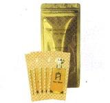 使い切りサプリ生コラーゲンニチリHSCプロショット美容液25包入り