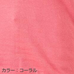授乳服長袖チュニックパーカー秋冬産後授乳服SMLLLワンピース暖かい授乳服に見えない授乳服のため授乳期が終わっても長く着られます授乳服とマタニティのミルフェルムおうちコーデ