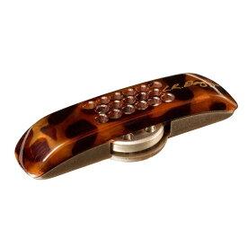 L.R.Baggs Lyric アコースティックギター用 マイクシステム 並行輸入品