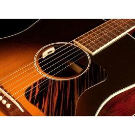 LR Baggs ANTHEM SL アコースティックギター用ピックアップ ピエゾ&マイク