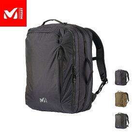 【公式】 ミレー (Millet) EXP 30 MIS0695 / リュック あす楽