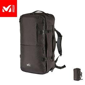 【公式】 ミレー (Millet) EXP 50 MIS0724 あす楽
