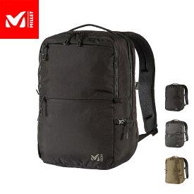 【公式】 ミレー (Millet) EXP 17 MIS0725 あす楽