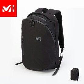 【公式】 ミレー (Millet) ランドスケープ 26 LANDSCAPE MIS0707 / リュック あす楽