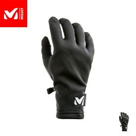 【公式】 ミレー (Millet) ストーム GORE-TEX インフィニウム グローブ STORM GORE-TEX INFINIUM GLOVE MIV8551 / 手袋 あす楽