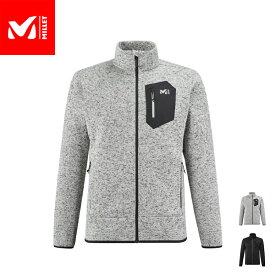 【公式】 ミレー (Millet) トリベニ ジャケット TRIBENI MIV8563 あす楽