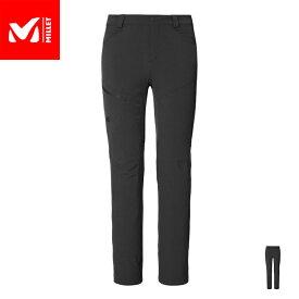 【公式】 ミレー (Millet) トレッカー ウィンター パンツ TREKKER WINTER MIV8565 / トレッキング パンツ あす楽