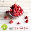 送料無料 いちご 冷凍 国産 長野県産 フルーツ たっぷり 大容量 700g 冷凍いちご 冷凍果実 イチゴ 苺 果物 スムージー…