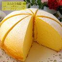 ふわふわ チーズケーキ まんまるお月様みたいな フロマージュ スイーツ 4号チーズ ケーキ 洋菓子 スポンジ チーズスフレ スフレケーキ ベイクドチーズ 冷凍 お中元 残暑見舞い 贈答 お取り寄せ