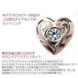 ハワイアンジュエリー|ネックレス|レディース|チェーン|ゴールド|一粒ダイヤ|ダイヤモンド|誕生日プレゼント|女性|女友達|彼女|妻|ハワイアンギフト|14k|ゴールドネックレス|誕生日プレゼント|妻|女性|女友達|結婚記念日|プレゼント|ハワジュ|ku,a_nc|母の日ギフト|