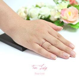 結婚指輪|ゴールド|マリッジリング|ペアリング|刻印無料|誕生石|名入れ|結婚式|カップル|プロポーズ|指輪ハワイアンジュエリー送料無料|K14ゴールド|14K|記念日|誕生日プレゼント|彼氏|彼女|妻|夫|ハワイ|ジュエリー|ミリオンベル|ハワジュ|オーダーメード|母の日ギフト|