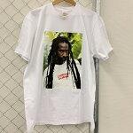 Supreme/シュプリーム19SSBujuBantonTeeブジュバントンフォトTシャツカラー:ホワイトサイズ:L【新古品】【1907】【0704】【19SS】【フォトTee】