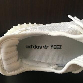 adidas Yeezy 350 V2 Boost Core Red Black By9612 Kanye West Size