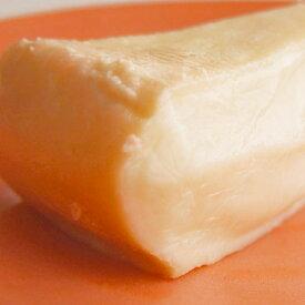 那須高原今牧場 チーズ工房 しののめ【ウォッシュチーズ/栃木】[TY-C-K][T8]