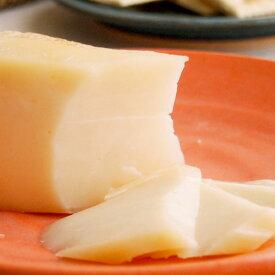 那須高原今牧場 チーズ工房 みのり【セミハードチーズ/栃木】[TY-C-K][T8]