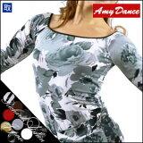 ブランド:AmyDance(エイミーダンス)