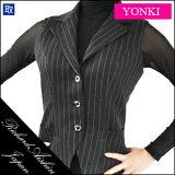 ブランド:Yonki(ヨンキ)