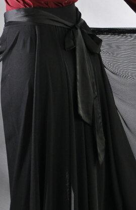 ■ダンスパンツ・ヨンキ■(社交ダンス衣装/社交ダンスウェア/社交ダンスドレス/社交ダンストップス/社交ダンススカート/社交ダンスシューズ/ダンストップス/ダンス衣装/ダンス服/ダンスパンツ/ダンスドレス)