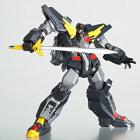 リボルテック078超獣機神ダンクーガ