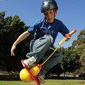 【小学校低学年】ジャンプが楽しい!ホッピングの男の子向け誕生日ギフトを教えて!【予算5千円】