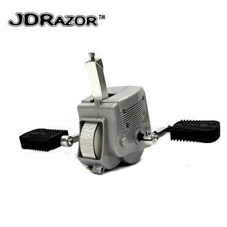 JD JD 蟲蟲變速箱培訓自行車-TC-04 只