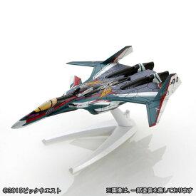 メカコレクションマクロスシリーズ VF-31Sジークフリード ファイターモード(アラド・メルダース機)