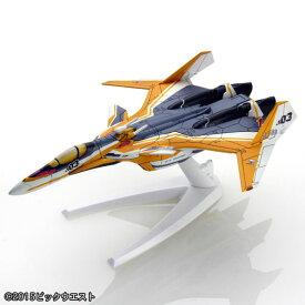 メカコレクション マクロスシリーズ VF-31Eジークフリード ファイターモード(チャック・マスタング機)
