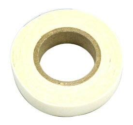 メール便(ネコポス)対応 MINI-Z タイヤテープ 5M ワイド用 R246 KYOSHO 京商 MINI-Z ミニッツレーサー R246-1042