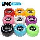 JMKRIDE 正規品 JMK フリースケート ウィール(4個) 部品 交換 パーツ