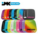 メール便 ネコポス可 JMKRIDE専用デッキテープ(2枚set) 部品 交換 パーツ JMK 正規品 フリースケート次世代 スケート…