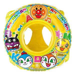 ビーチボールプレゼント アンパンマン ベビーうきわ 浮き輪 子供用 海水浴 プール 川 水遊び 浮輪 ビーチグッズ